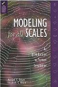 Modeling for All Scales An Introduction to System Simulation