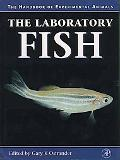 Laboratory Fish