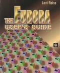 The Eudora User's Guide - Levi Reiss - Paperback