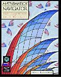 Mathematica Navigator Graphics and Methods of Applied Mathematics