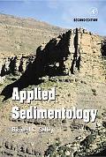 Applied Sedimentology