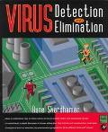 Virus: Detection and Elimination - Rune Skardhamar - Paperback - BK&DISK