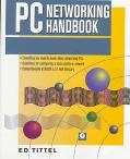 The PC Networking Handbook