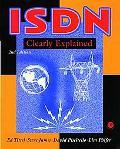 Isdn Networking Essentials