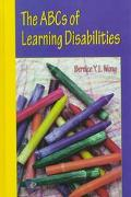 ABCs of Learning Disabilities