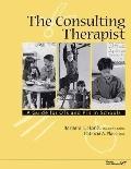 Consulting Therapist