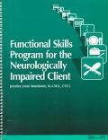 Functional Skills Program - Jennifer Johns Wamboldt - Other Format - SPIRAL