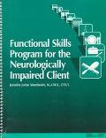 Functional Skills Program - Jennifer Johns Wamboldt - Other Format - SPIRAL