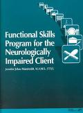 Functional Documentation A Process for the Physical Therapist