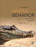 Animal Behavior, 2Nd Edition