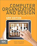 Computer Organization and Design ARM Edition: The Hardware Software Interface (The Morgan Ka...
