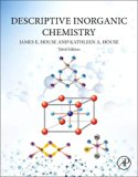 Descriptive Inorganic Chemistry, Third Edition