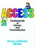Access Fundamentals of Literacy and Communication