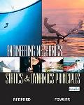 Engineering Mechanics-Statics and Dynamics Principles Statics & Dynamics Principles