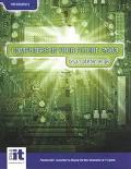 Computers in Your Future 2003 Introductory