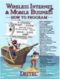 Wireless Internet & Mobile Business How to Program