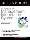 Essentials of Management Information Systems Activebook Version 1.0