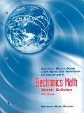 Electronics Math-stud.std.gde.w/sel.sol