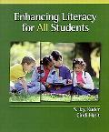 Enhancing Literacy for All Students