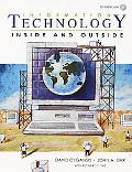 Information Technology Inside and Outside