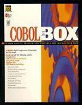 COBOL in a Box