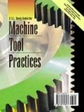 ESL Study Guide for Machine Tool Practices