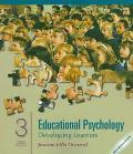 Educational Psychology:mulitmed...-w/cd