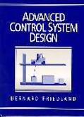 Advanced Control Systems Design