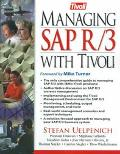 Managing Sap R/3 with Tivoli