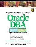 Oracle Dba Interactive Workbook