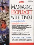 Managing Peoplesoft With Tivoli