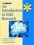Introduction to Ems Research