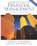 Fund.of Financial Mgmt.-text