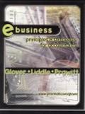 E-Business Principles and Strategies for Accountants