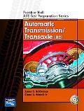 Automatic Transmission/Transaxle (A2)