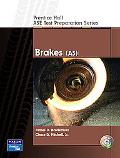 Brakes Study Guide (A5)