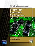 Electrical/Electronic Systems (A6)