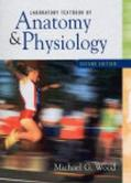 Laboratory Textbook of Anatomy & Physiology