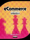 Ecommerce Formulation of Strategy