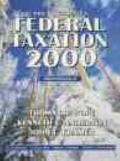 Prentice-hall's Fed.tax,2000 Individual