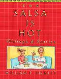 Salsa Is Hot Dialogs & Stories