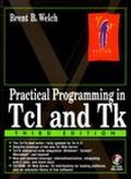 Practical Program.in Tcl+tk-w/cd
