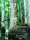 Forest Trees A Guide to the Southeastern and Mid-Atlantic Regions of the United States