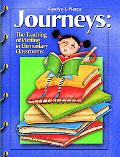 Journeys The Teaching of Writing in the Elementary Schools