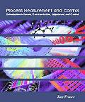 Process Measurement and Control Introduction to Sensors, Communication, Adjustment, and Control