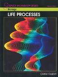 Biology Life Processes
