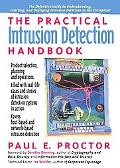 Practical Intrusion Detection Handbook