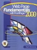 Webpage Fundamentals With Frontpage 2000