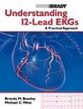 Understanding 12-Lead Ekgs A Practical Approach