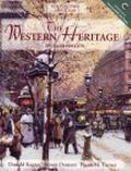 The Western Heritage: Volume II, Since 1648